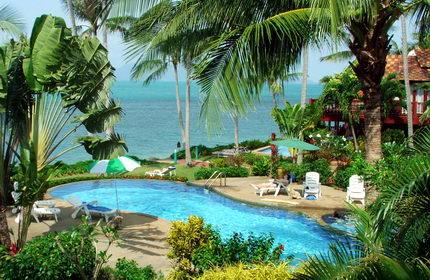 villa-or-hotel02.jpg