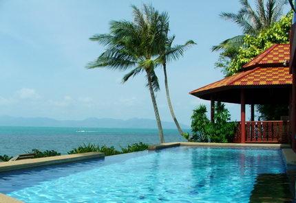 villas-on-the-beach02.jpg