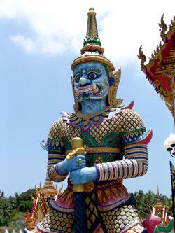 http://www.thaiholiday.ru/pictures/albom/voin.jpg