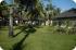 Вилла 5* - Люкс Острова Гили №6345