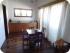 Апартаменты 3* - Супериор Семиньяк №6883