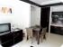 Апартаменты 4* - Делакс Санур №6944