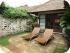 Уютный отель на Бали