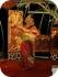 Традиционные балинийские танцы