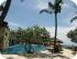Вид на Бали
