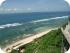 Бали, вид на море