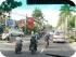 На улицах Бали