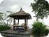 Беседка на Бали