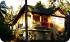 Жилой дом в Таиланде