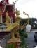 Статуя в Таиланде
