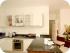 Апартаменты 4* - Делакс Лайан №335