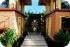 Вилла 5* - Люкс Банг Рак №381