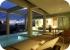 Апартаменты 5* - Люкс Натаи №370