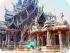 Храм в Паттайе