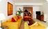 Апартаменты 4* - Делакс Камала №322