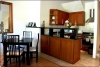 Апартаменты 4* - Делакс Сурин №6937