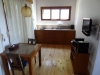 Апартаменты 3* - Супериор Семиньяк №6882