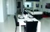 Апартаменты 5* - Люкс Патонг №442