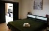Апартаменты 5* - Люкс Пратамнак №7075