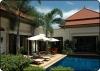 Вилла 5* - Люкс Банг Тао №7226