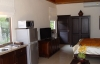 Апартаменты 4* - Делакс Талинг Нгам №7212