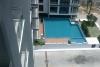 Апартаменты 5* - Люкс Джомтьен №7202