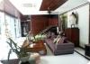 Вилла 5* - Люкс Банг Тао №7339