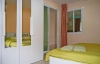 Апартаменты 4* - Делакс Раваи №7304