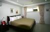 Апартаменты 5* - Люкс Ката №7299