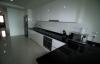 Апартаменты 5* - Люкс Ката №7300