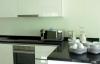 Апартаменты 5* - Люкс Ката №7301
