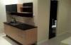 Апартаменты 4* - Делакс Наи Харн №7298