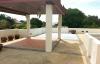 Вилла 5* - Люкс Банг Тао №7370
