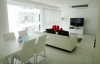 Апартаменты 5* - Люкс Карон №7383