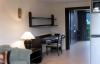 Апартаменты 4* - Делакс Камала №7297