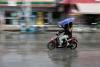 Такой разный Тайланд: сезоны страны
