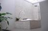 Апартаменты 5* - Люкс Санур №7346