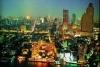 Преступления в Таиланде: что делать