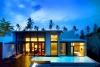 Какие отели популярны у туристов на острове Самуи?