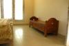 Апартаменты 4* - Делакс Санур №7347