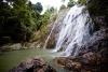 Прелестные водопады острова Ко Чанг