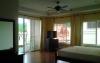 Апартаменты 5* - Люкс Ката №7406