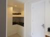 Апартаменты 4* - Делакс Санур №7223
