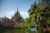 Таиланд - чем он так привлекает?