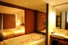 Апартаменты 5* - Люкс Сурин №434