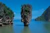 Несколько причин отдохнуть в Тайланде