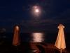 Ночное Бали