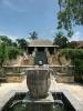 Вилла на Бали