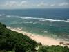 Море на Бали