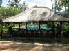 Сала на Бали